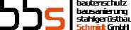 BBS Schmidt GmbH